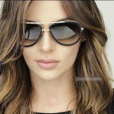 1805c725bc 44 Best MyLuxGem Sunglasses images