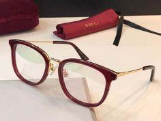 Gucci Gucci Gg0412 53-20-145 0071155-66526021 Whatsapp:86 17097508495 Gucci Gucci, Gucci Sunglasses, Style, Fashion, Swag, Moda, Stylus, La Mode, Fasion