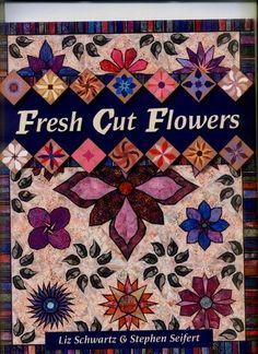 Mas flores - Olga Elena Rivera Pérez - Picasa Web Albums