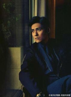 That uhh pretty. Vic Chou, Handsome Asian Men, Asian Guys, 90s Kids, My Passion, Taiwan, Wonders Of The World, My Eyes, Sexy Men
