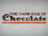 Documentary - The Dark Side of Chocolate, illustrates the truth about chocolate production. Will you choose to go Fair Trade?