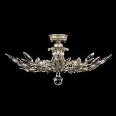 753440ST   Fine Art Lamps