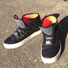 0b4f5c2b0fee 13 Best Nike Jordan 11 images