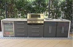 Image result for outdoor kitchen brisbane