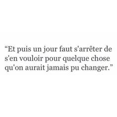 les plus beaux pro… - Drü Zy - Sad Quotes, Woman Quotes, Life Quotes, Osho, William Shakespeare, Healing Words, Quotes About Everything, French Quotes, Bad Mood
