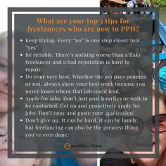 """New PeoplePerHour Freelancer Story: """"We took the drastic step of selling everything we owned"""" - Joanna is a CERT Five content writer and digital marketing specialist on a world travelling adventure! Read more about her fantastic lifestyle, made possible with a little help from PPH. #Freelance #Freelancing #Freelancer #FreelanceLife #PeoplePerHour"""