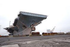 LET'S GO - Philadelphia Navy Yard