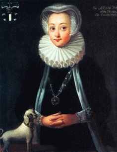 Sophia Brahe. (1556-1643) was a Danish horticulturalist and student of astronomy, chemistry, and medicine, best known for assisting her brother, the famous astronomer Tycho Brahe, with his astronomical observations. Sophia was born into a Danish...