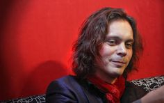 Valo Daily - Ville and his love