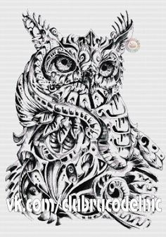 Owl Zentangle Coloring pages colouring adult detailed advanced printable Kleuren… Doodles Zentangles, Adult Coloring, Coloring Pages, Colouring, Coloring Books, Great Horned Owl, Doodle Art, Amazing Art, Awesome