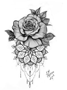 lower back cover up tattoos Hand Tattoos, Girl Arm Tattoos, Time Tattoos, Body Art Tattoos, Woman Tattoos, Tatoos, Clock Tattoo Design, Tattoo Design Drawings, Floral Tattoo Design