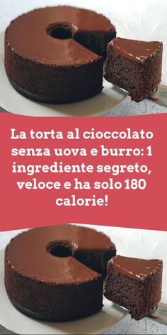 Stevia, Chocolate Cake, Cheesecake, Food And Drink, Cooking, Sweet, Desserts, Recipes, Glutenfree