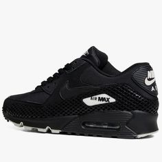 12012933be Trendy Sneakers Direct #sneakerspremium Air Max 90 Premium, Nike Air Max  90s, Women