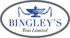"Bingley's teas...great online store featuring Jane Austen themed teas.  I am totally ordering ""Compassion For Mrs. Bennett's Nerves"" tea."