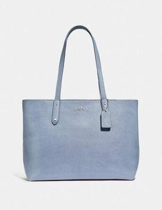 One Punch Man Cityscape Silhouette Waterproof Leather Folded Messenger Nylon Bag Travel Tote Hopping Folding School Handbags