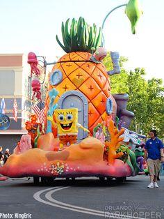 Sponge Bob at Universal Studios, Orlando, FL Parque Universal, Universal Parks, Disney Universal Studios, Universal Studios Florida, Attractions In Orlando, Orlando Vacation, Orlando Florida, Orlando 2017, Disney World Florida