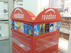 Photo of Readbox Designed Like Redbox Movie Rentals For Your Classroom Library! Classroom Setup, Classroom Design, Future Classroom, Classroom Activities, Classroom Organization, Classroom Management, Classroom Libraries, Ela Classroom, Classroom Crafts