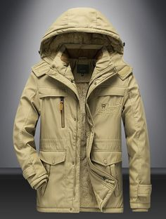 c5c3a011e 470 Best Coats   Jackets images in 2019