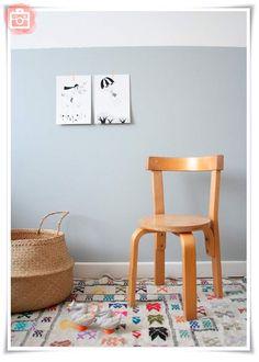 foto-del-día-silla-de-madera1.jpg (650×910)