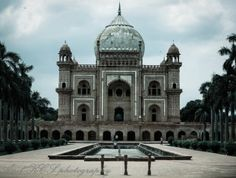 Anil KCS Photography is a Travel and Documentary photographer based in Delhi.