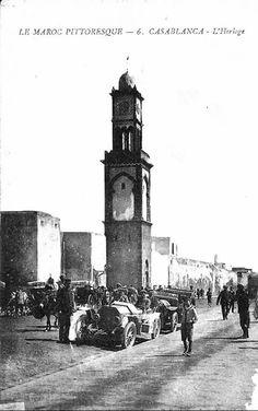 Marrakech, San Francisco Ferry, Photos, City, Building, Travel, Black, Costumes, Culture