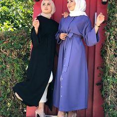 Modaensarbutik (@modaensarbutik) • Instagram fotoğrafları ve videoları Bridesmaid Dresses, Wedding Dresses, Instagram, Fashion, Bridesmade Dresses, Bride Dresses, Moda, Bridal Gowns, Fashion Styles