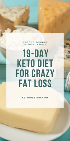 Are you looking for a sample keto diet meal plan to give this popular diet a try?Keto short for ketogenic diet is a low-carb eating plan designed to help your body reach a state of ketosis. keto diet plan for beginners and weight loss. Cetogenic Diet, Ketogenic Diet Meal Plan, Ketogenic Diet For Beginners, Keto Diet For Beginners, Diet Meal Plans, Diet Foods, Diet Menu, Atkins Diet, Meal Prep