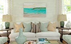 Barclay Butera: Laid-Back Luxury - Gilt Home