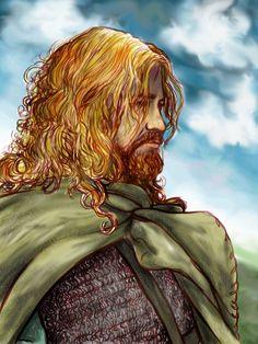 Freyr