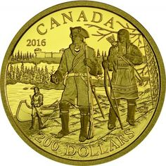 200 DOLLAR GOLD PIERRE GAULTIER PP