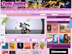Los Mejores Juegos Gratis Online