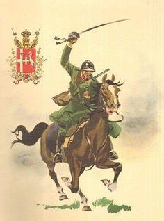Army & Navy, Star Wars Clone Wars, Military Art, War Paint, Saddles, Troops, Battle, History, Artwork