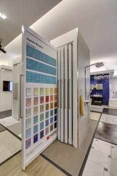 Brilliant Kamism Showroom Design By Ichiro Nishiwaki Tokyo Japan Showroom Largest Home Design Picture Inspirations Pitcheantrous