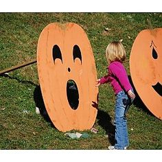 All Hallow's Eve Fall Festival Schwenksville, PA #Kids #Events