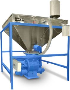 Leading Manufacturer, Supplier, Exporter of high quality and international standard Powder Conveying System  In Gujarat, India Led Manufacturers, Pvc Pipe, Innovation, Powder, India, Technology, Tech, Rajasthan India, Face Powder