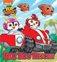 (Top Wing) by Random House Action Easter Books, Trade Books, Fiction And Nonfiction, Penguin Random House, Kids Boxing, Paperback Books, Book Publishing, Book Format, New Pictures