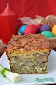 Romanian Food, Mince Meat, Easter Dinner, Carne, Sandwiches, Food And Drink, Appetizers, Dishes, Breakfast