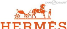 Hermes International S.A., Hermes of Paris, or simply Hermès is a French manufacturer established in 1837, today specializing in leather, lifestyle accessories, perfumery, luxury goods, and ready-to-wear. Its logo, since the 1950s, is of a Duc carriage with horse.