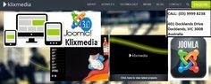 Website Design Melbourne   Magento Development: Should I Choose A Joomla Development Company in Me...