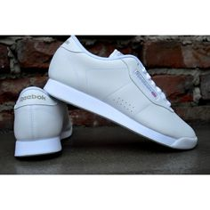 reebok classic leather princess