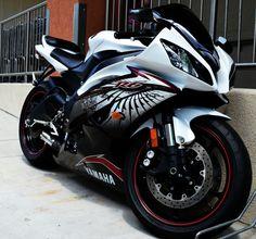 DavidPhillipsPhotography - Yamaha - Go fast - Moto Femme Yamaha R6, Ducati, Yamaha Motorcycles, Custom Motorcycles, Cars And Motorcycles, Yamaha Moto Bike, Taxi Moto, Gp Moto, Custom Sport Bikes