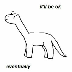 For when my friends are sad, I can send this Haha Funny, Funny Memes, All Meme, Humor Grafico, Cry For Help, Wholesome Memes, Mood Pics, How I Feel, Reaction Pictures