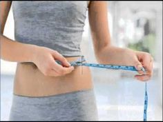 http://www.youtube.com/watch?v=MJkeFDj754c The gentle nature of the procedure makes it a decent complement for other body contouring procedures like tummy tuck. In many surgical centers a new technology named HydraSolve is being used to refine the results of other procedures. Look at the liposuction before and after photos at your preferred surgical center. http://www.kplasticsurgery.com/albany-photo-gallery/2070-liposuction/