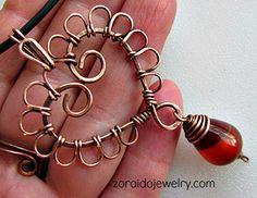 Art-Z Jewelry