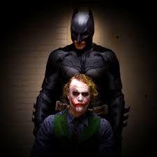 Batman stealth batsuit - Google Search