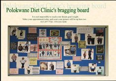 Come in for a free 15 min consultation and see how we can change your life. There's no quick fix or miracle pill when it comes to losing weight. 1 Watermelon Street, Shop inside Renove Salon, Polokwane Contact us Now 015 297 7726