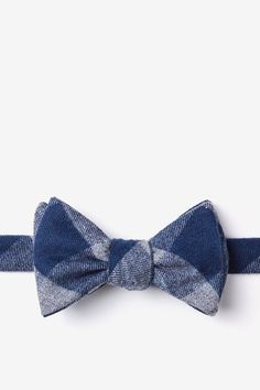 Apparel Accessories Boy's Tie 2019 New Arrival Children Cool Bow Tie Baby Boy Kid Leopard Accessories Striped Dot Cotton Bow Tie Wedding Party Gifts Packing Of Nominated Brand