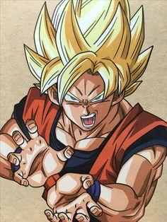 (Vìdeo) Aprenda a desenhar seu personagem favorito agora, clique na foto e saiba como! dragon_ball_z dragon_ball_z_shin_budokai dragon ball z budokai tenkaichi 3 dragon ball z kai Dragon ball Z Personagens Dragon ball z Dragon_ball_z_personagens Dragon Ball Gt, Pokemon Fusion, Majin, Goku Pics, Z Tattoo, Manga Dragon, Ball Drawing, Son Goku, Illustrations