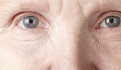 Diabetes Eye Health: Retinopathy Prevention & Education