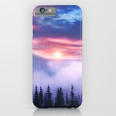 https://society6.com/product/pastel-vibes-07_iphone-case?curator=vivianagonzalez